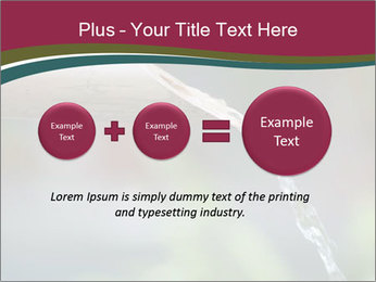 0000072385 PowerPoint Templates - Slide 75