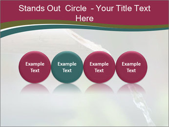 0000072385 PowerPoint Templates - Slide 76