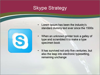 0000072385 PowerPoint Templates - Slide 8