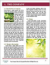 0000072385 Word Templates - Page 3