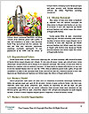0000072385 Word Templates - Page 4