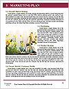 0000072385 Word Templates - Page 8