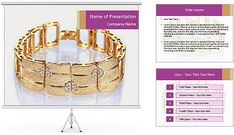 0000072386 PowerPoint Template