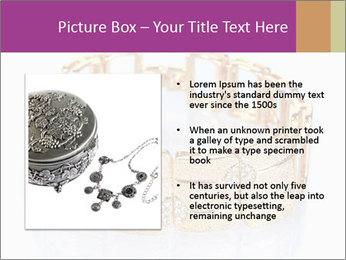 0000072386 PowerPoint Template - Slide 13