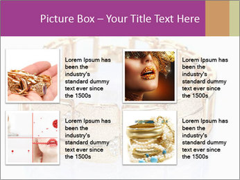 0000072386 PowerPoint Template - Slide 14