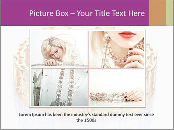 0000072386 PowerPoint Template - Slide 15