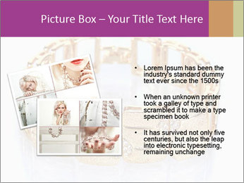 0000072386 PowerPoint Template - Slide 20