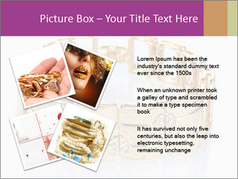 0000072386 PowerPoint Template - Slide 23