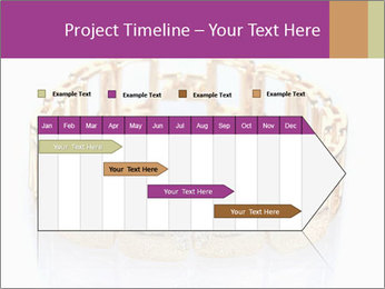 0000072386 PowerPoint Template - Slide 25
