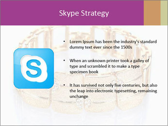 0000072386 PowerPoint Template - Slide 8