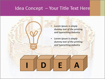 0000072386 PowerPoint Template - Slide 80