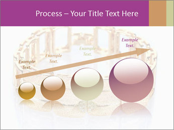 0000072386 PowerPoint Template - Slide 87