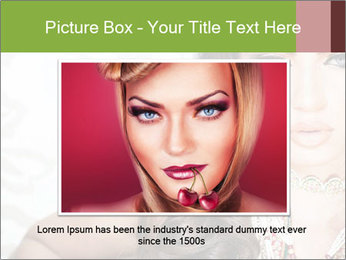 0000072387 PowerPoint Templates - Slide 15