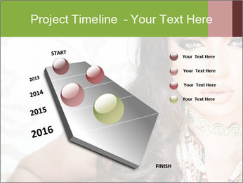 0000072387 PowerPoint Templates - Slide 26
