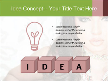 0000072387 PowerPoint Templates - Slide 80