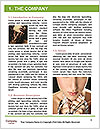 0000072387 Word Templates - Page 3
