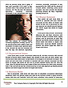 0000072387 Word Templates - Page 4