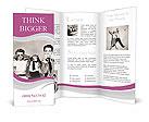 0000072388 Brochure Templates