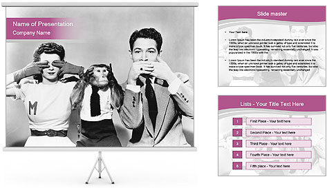 0000072388 PowerPoint Template