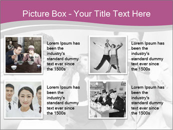 0000072388 PowerPoint Templates - Slide 14