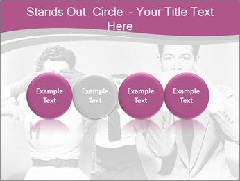 0000072388 PowerPoint Templates - Slide 76