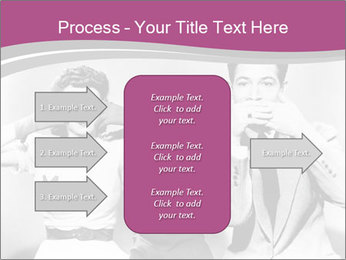 0000072388 PowerPoint Templates - Slide 85