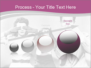 0000072388 PowerPoint Templates - Slide 87