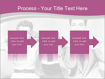 0000072388 PowerPoint Templates - Slide 88