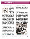 0000072388 Word Templates - Page 3