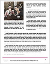 0000072388 Word Templates - Page 4