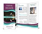 0000072389 Brochure Templates