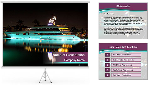 0000072389 PowerPoint Template