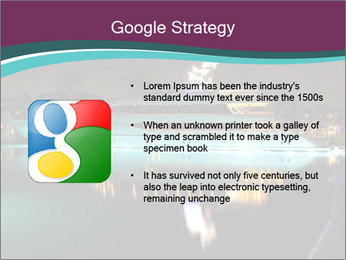 0000072389 PowerPoint Templates - Slide 10