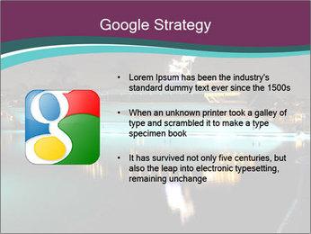 0000072389 PowerPoint Template - Slide 10