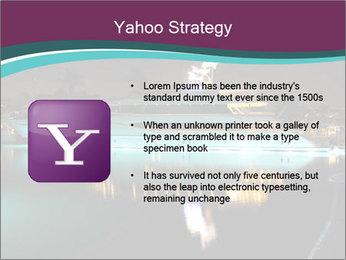 0000072389 PowerPoint Template - Slide 11