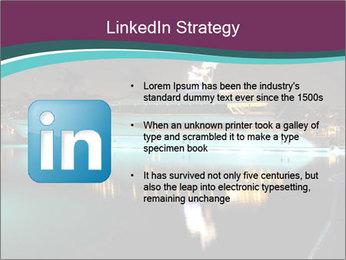 0000072389 PowerPoint Template - Slide 12
