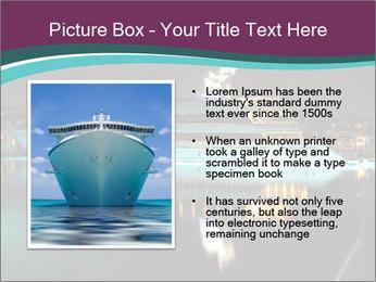 0000072389 PowerPoint Template - Slide 13