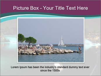 0000072389 PowerPoint Templates - Slide 15