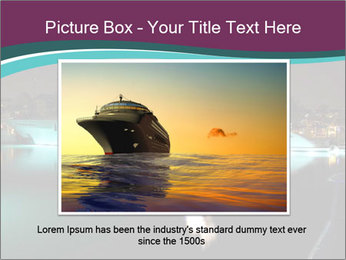 0000072389 PowerPoint Templates - Slide 16