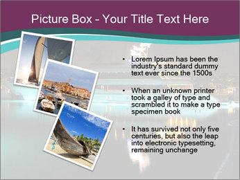 0000072389 PowerPoint Template - Slide 17