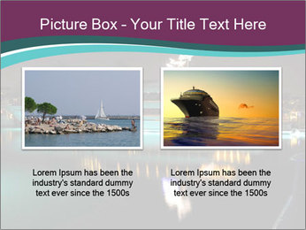0000072389 PowerPoint Templates - Slide 18