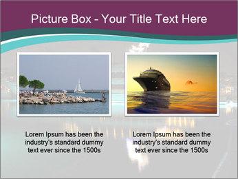 0000072389 PowerPoint Template - Slide 18