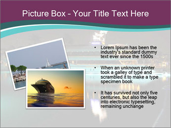 0000072389 PowerPoint Templates - Slide 20