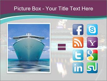 0000072389 PowerPoint Template - Slide 21