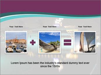 0000072389 PowerPoint Template - Slide 22