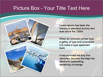 0000072389 PowerPoint Templates - Slide 23