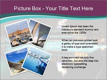 0000072389 PowerPoint Template - Slide 23