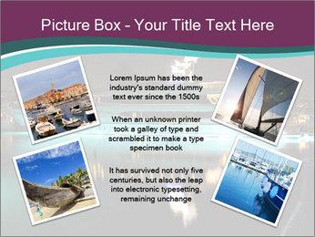0000072389 PowerPoint Template - Slide 24