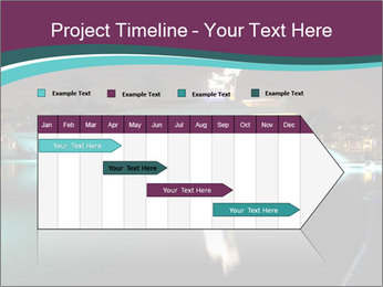 0000072389 PowerPoint Templates - Slide 25