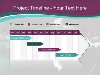 0000072389 PowerPoint Template - Slide 25